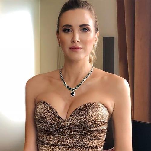 Barbara Gioli