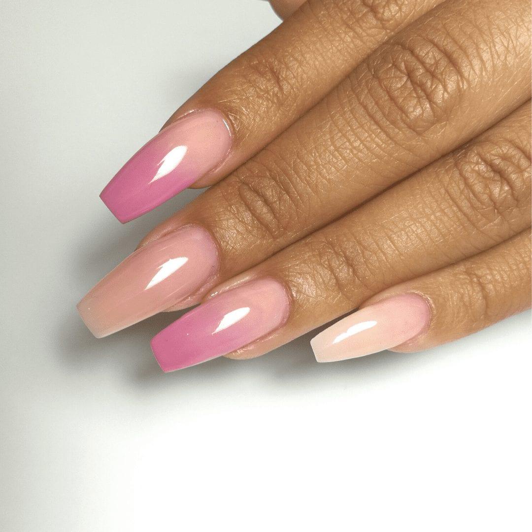nails 3-2